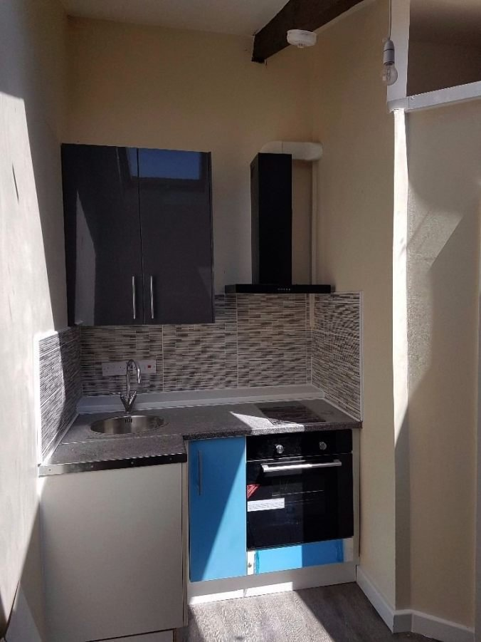 Best 1 Bedroom Flat Dss Welcome 7 1 Bedroom Flat Dss Welcome No Deposit Demilovatocentral Com With Pictures