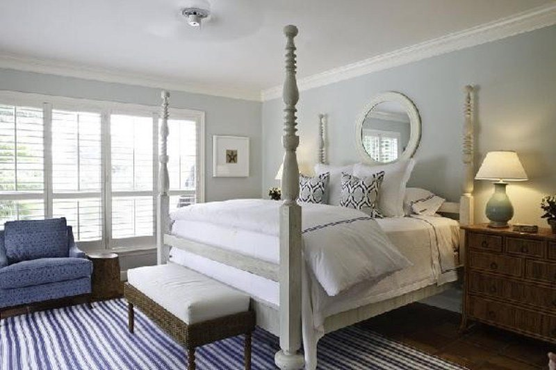 Best 20 Beautiful Blue And Gray Bedrooms Digsdigs With Pictures