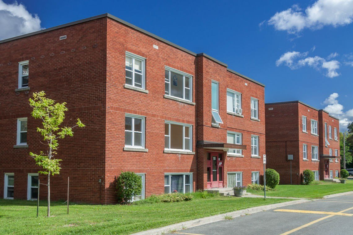 Best 3 Bedroom Apartments Westboro Ottawa Www Indiepedia Org With Pictures