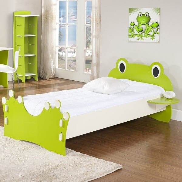 Best Top 10 Lovely Design Kids Bedroom Sets Under 500 Ideas With Pictures