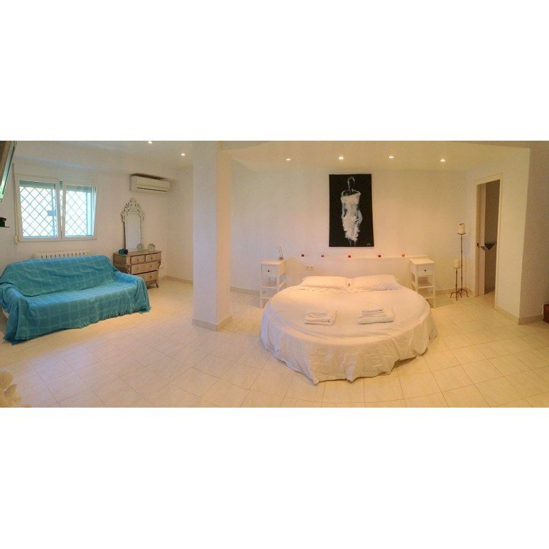 Best 4 Bedroom Villa In Andalusia Spain With Pictures