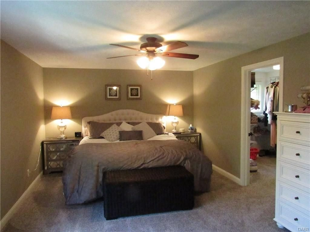 Best A Must See Tri Level Remodel Evolution Of Style With Pictures