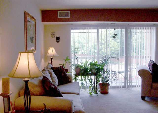 Best Creekside Village Apts Everyaptmapped Alexandria Va With Pictures