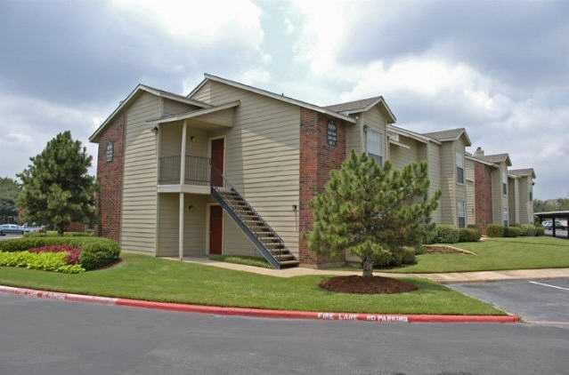 Best Cobblestone Everyaptmapped Arlington Tx Apartments With Pictures