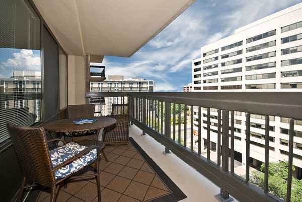 Best Crystal Square Everyaptmapped Arlington Va Apartments With Pictures