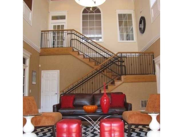 Best Reserve At Lenox Park Apartments Everyaptmapped Atlanta Ga Apartments With Pictures