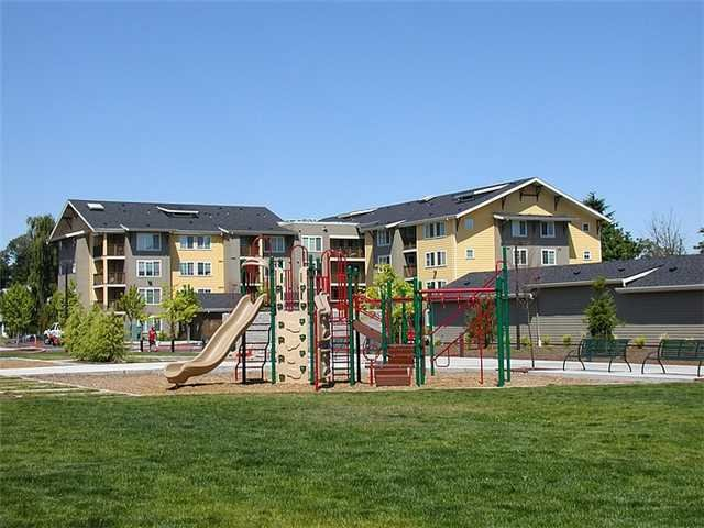 Best Willamette Gardens Everyaptmapped Eugene Or Apartments With Pictures