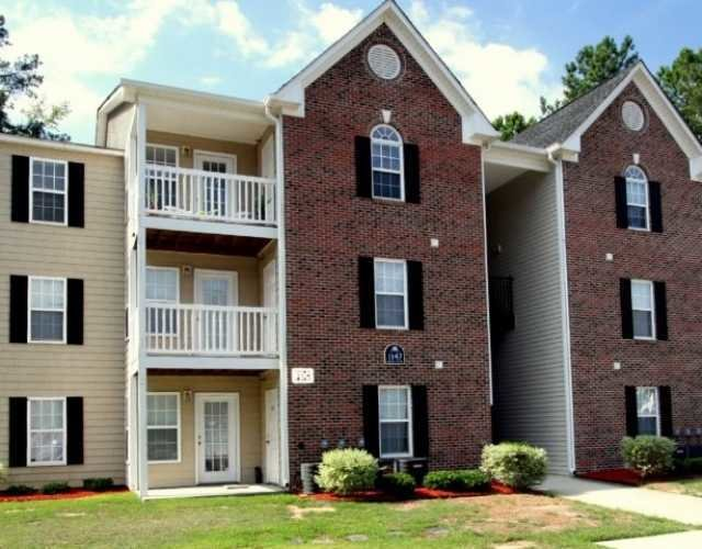 Best 2 Bedroom Apartments In Fayetteville Nc Home Plan With Pictures Original 1024 x 768