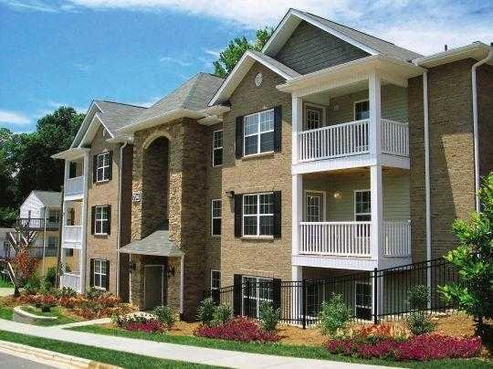 Best Spartan Crossing Everyaptmapped Greensboro Nc Apartments With Pictures