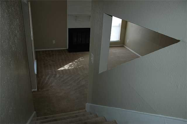 Best Knollwood Everyaptmapped Irving Tx Apartments With Pictures