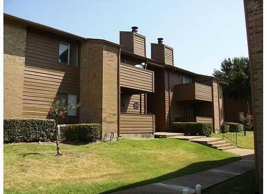 Best Westwood Village Everyaptmapped Irving Tx Apartments With Pictures