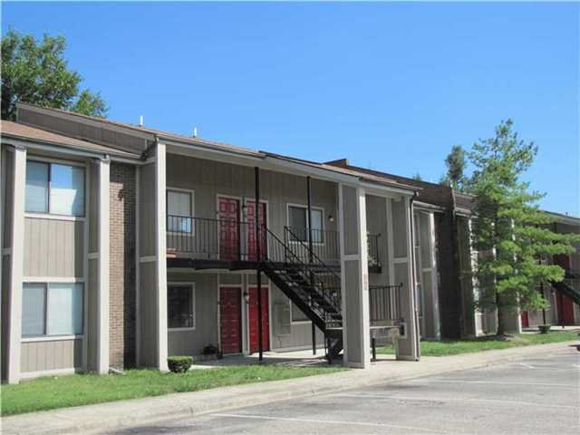Best University Park Everyaptmapped Louisville Ky Apartments With Pictures