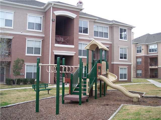 Best Alexis At Town East Everyaptmapped Mesquite Tx Apartments With Pictures