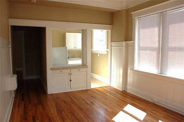 Best The Westfal Everyaptmapped Portland Or Apartments With Pictures