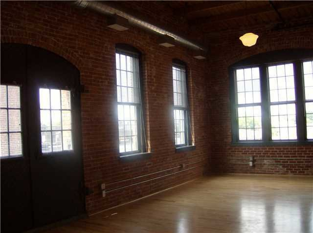 Best Westfield Lofts Everyaptmapped Providence Ri Apartments With Pictures