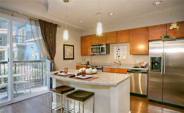 Best Hue Everyaptmapped Raleigh Nc Apartments With Pictures