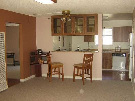 Best Reno Vista Everyaptmapped Reno Nv Apartments With Pictures