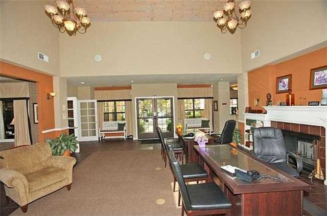 Best Slate Creek Apartments Everyaptmapped Roseville Ca Apartments With Pictures