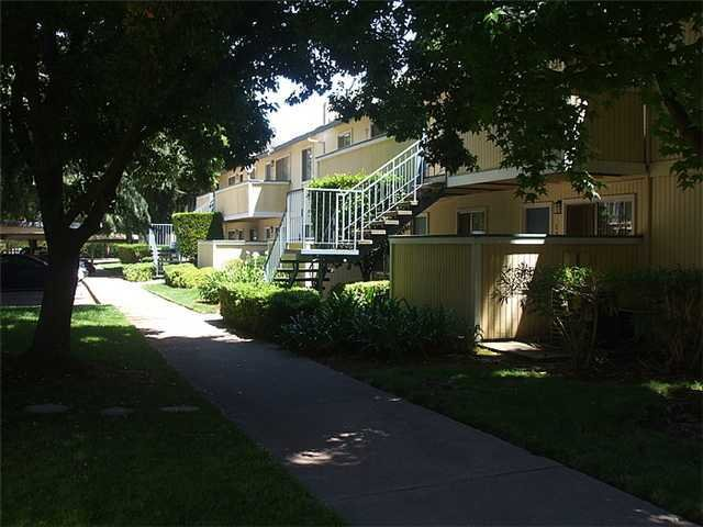 Best Rivergate Everyaptmapped Sacramento Ca Apartments With Pictures