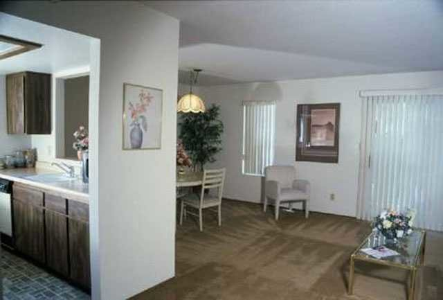 Best Riverbank Everyaptmapped Stockton Ca Apartments With Pictures