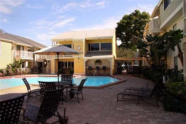 Best Bay Oaks Everyaptmapped Tampa Fl Apartments With Pictures