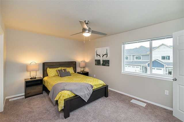 Best Park 88 Everyaptmapped West Des Moines Ia Apartments With Pictures