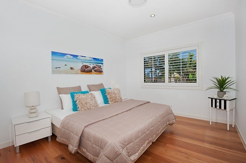 Best Seaforth At Broadbeach Elite Holiday Homes Gold Coast With Pictures