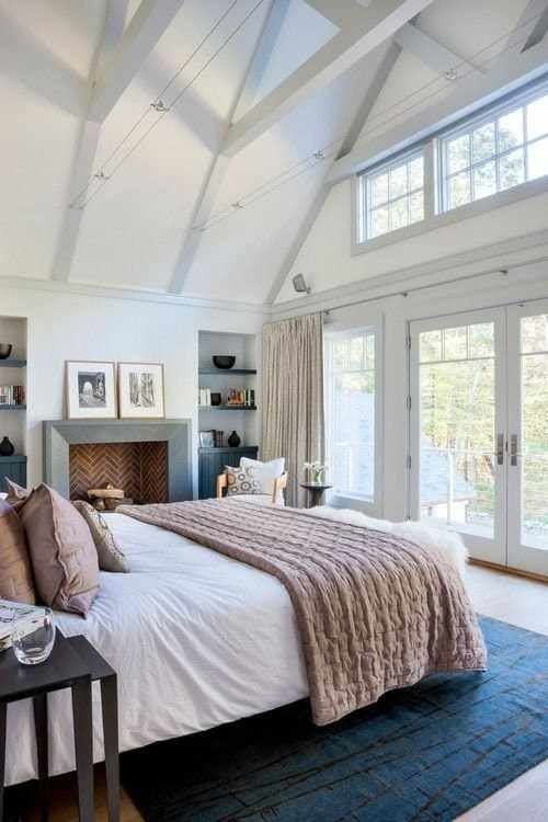 Best 11 Best Practices For Renovating Master Bedroom Interior – Futurist Architecture With Pictures