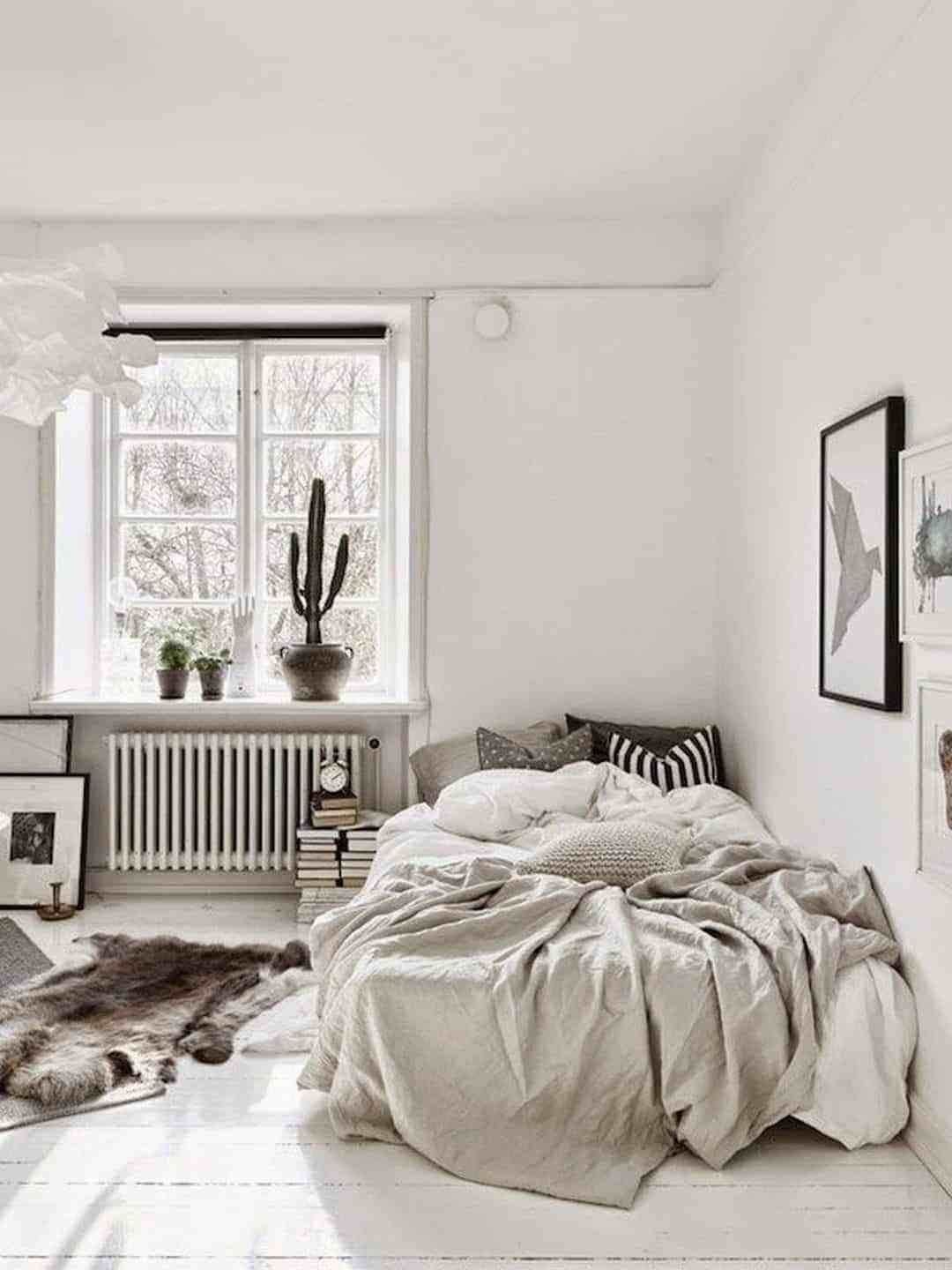 Best Cozy Small Bedroom Tips 12 Ideas To Bring Comforts Into With Pictures