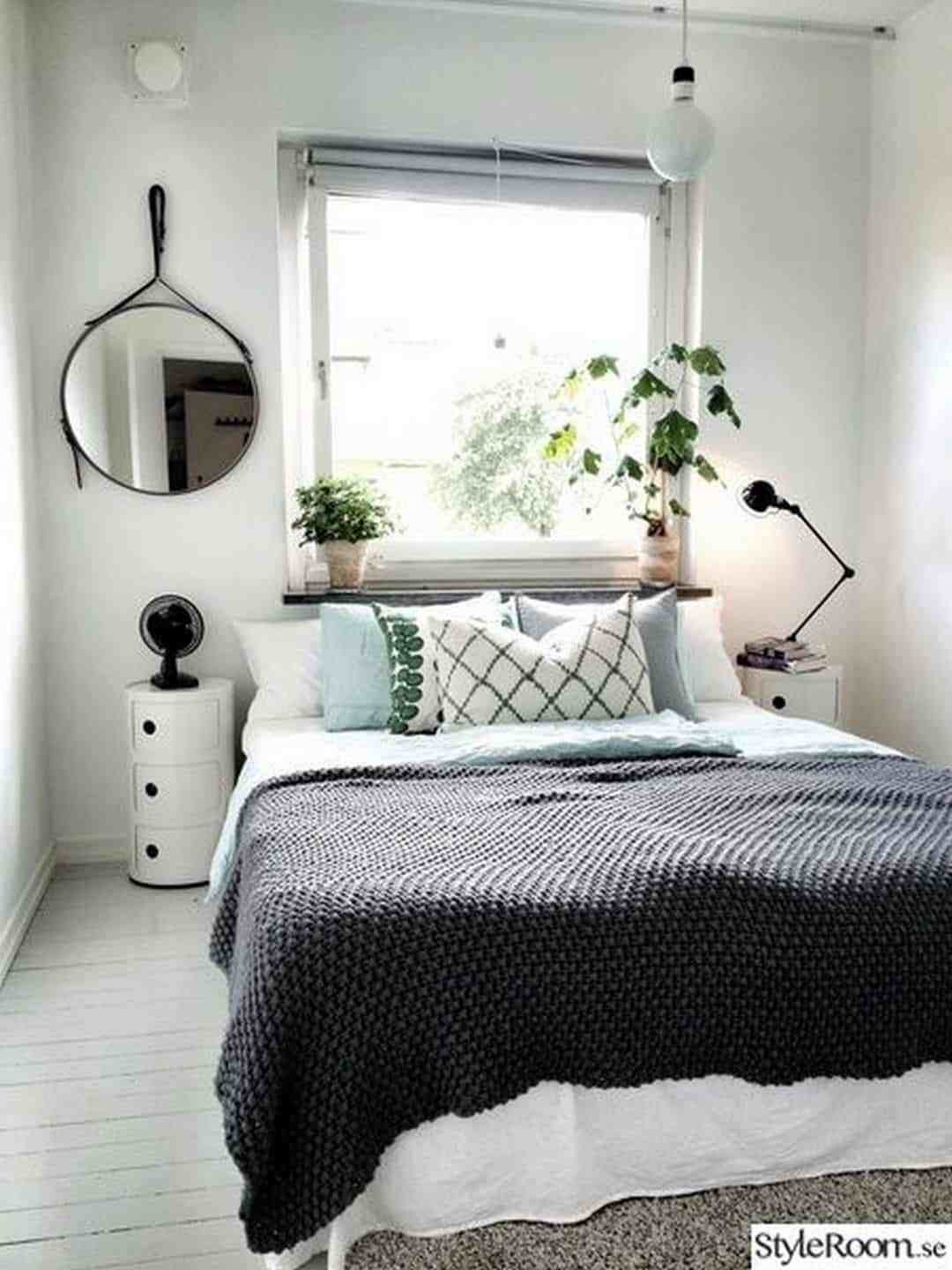 Best Cozy Small Bedroom Tips 12 Ideas To Bring Comforts Into Your Small Room – Futurist Architecture With Pictures