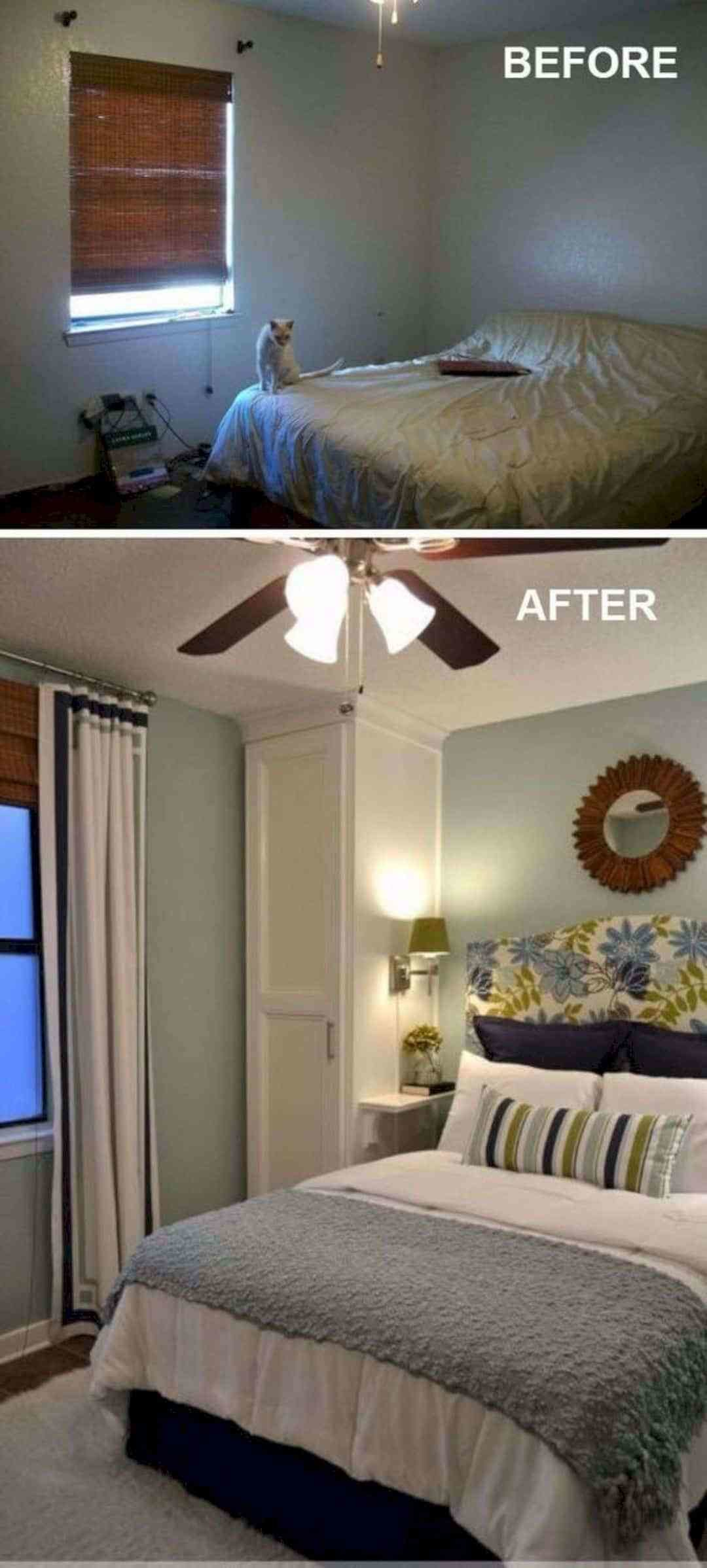 Best 17 Stunning Diy Bedroom Storage Ideas Futurist Architecture With Pictures