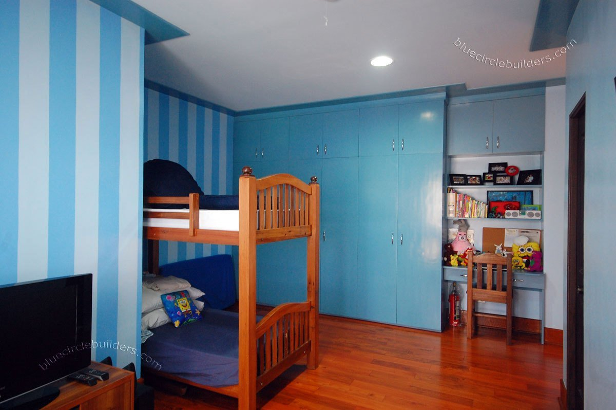 Best Index Of Philippines Builder Contractor Bluecircle With Pictures