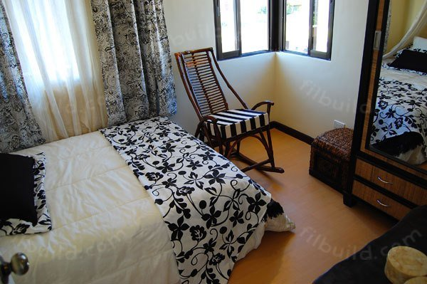 Best Angeles City Pampanga Real Estate Home Lot For Sale At With Pictures