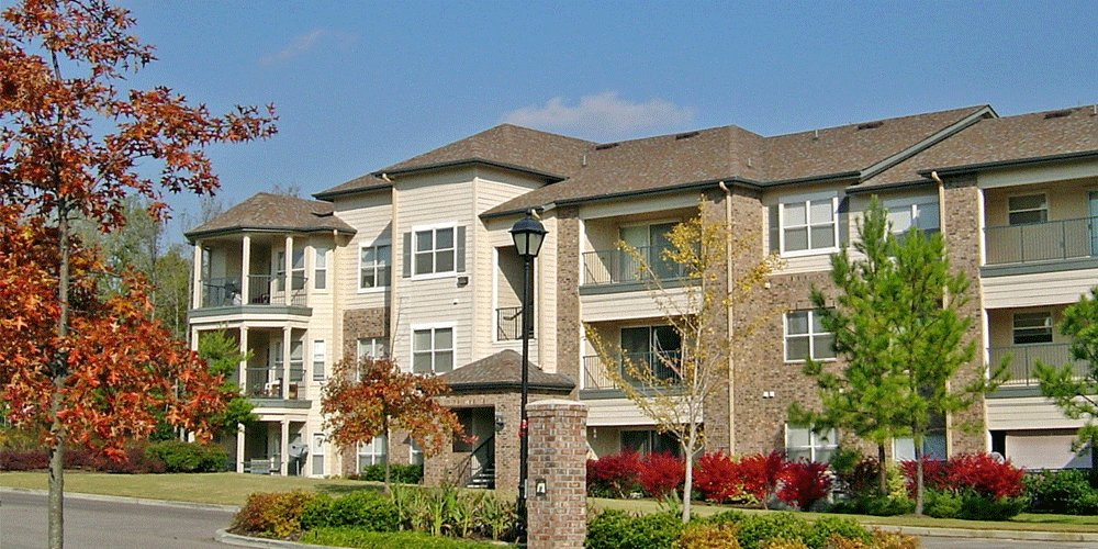 Best Homepage Fieldstone Apartments Spmg Llc With Pictures