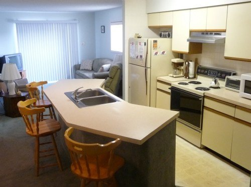 Best Tiffanie By The Sea D321 2 Bedroom Vacation Condo Rental With Pictures