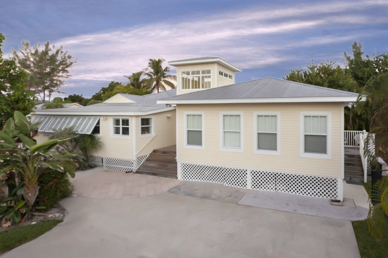 Best Sun Villa 6 Bedroom Vacation House Rental Fort Myers With Pictures