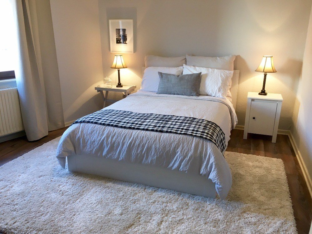 Best Tlf Luxury Furnished 3 Bedroom Apartment In Downtown With Pictures