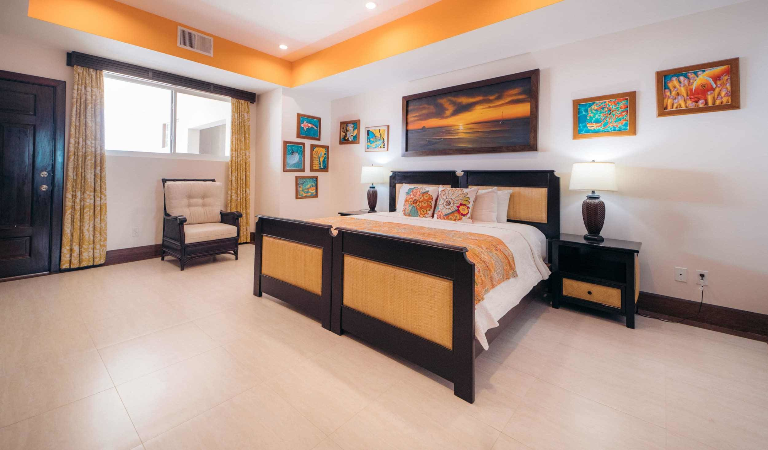 Best P*Nth**S* Condos In Belize 4 Bedroom Condo For Sale With Pictures