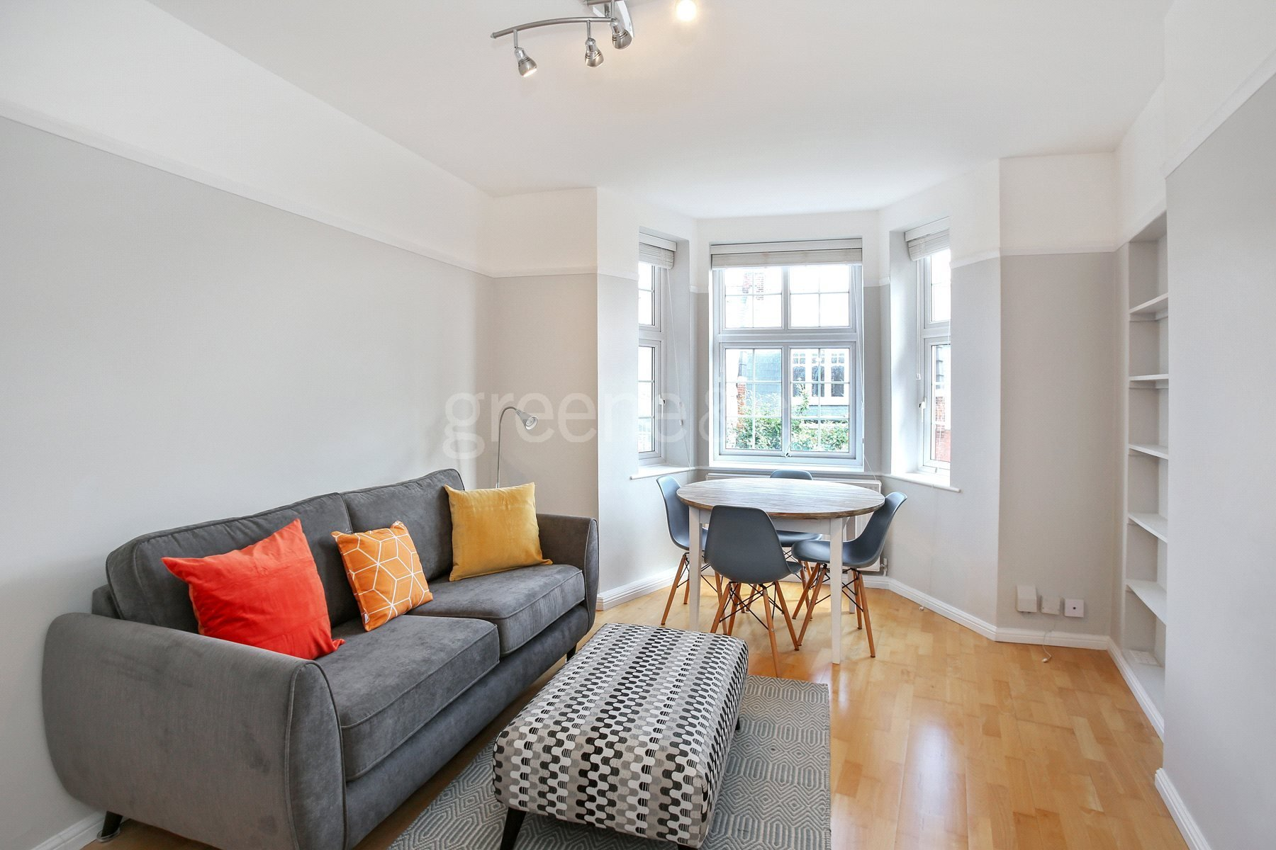 Best 2 Bedroom Apartment To Rent In Glenmore Road London Nw3 With Pictures