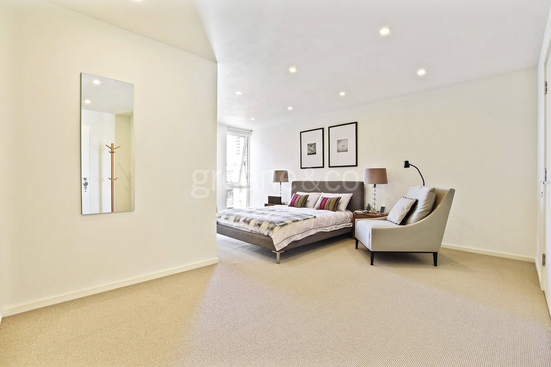 Best 2 Bedroom Apartment For Sale In Worcester Point Central With Pictures