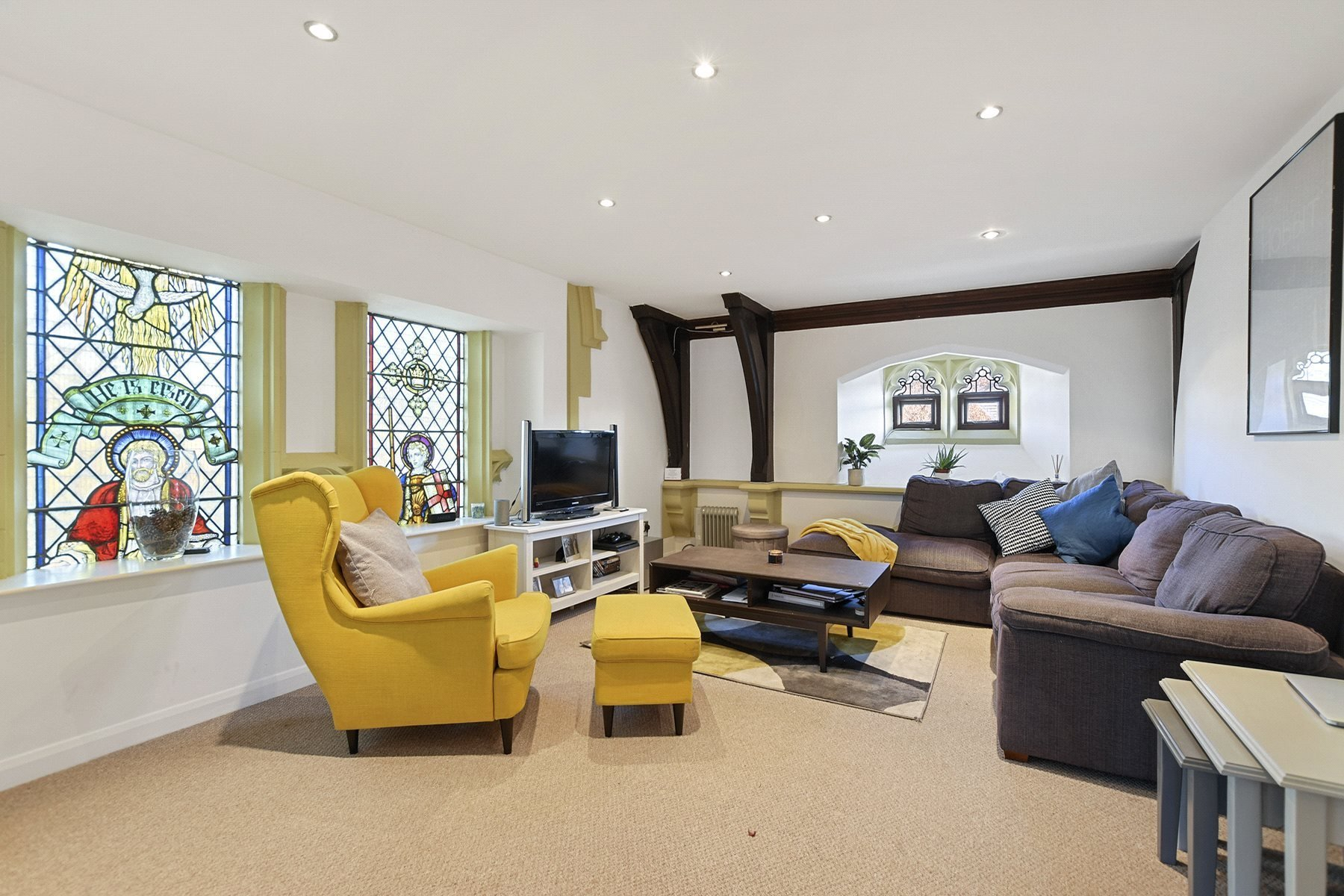 Best 2 Bedroom Apartment To Rent In Mayfield Road London N8 With Pictures
