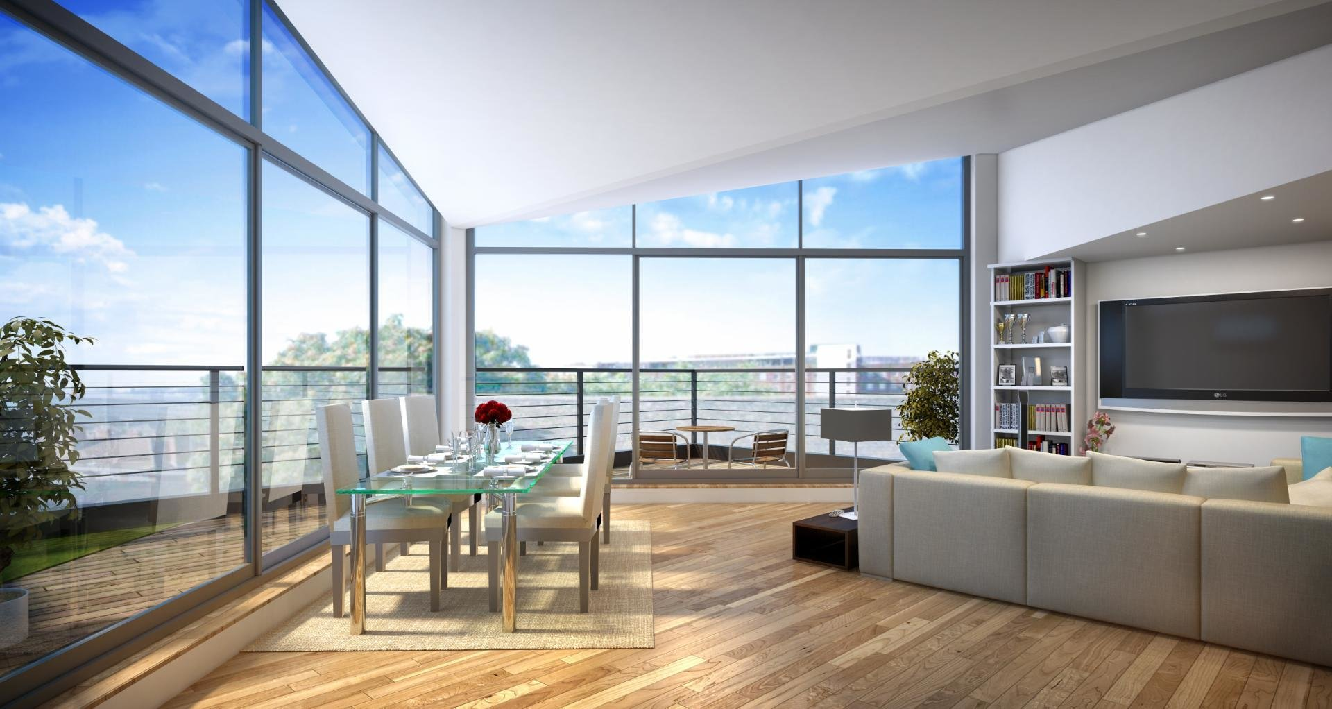 Best 2 Bedroom Apartment For Sale In Pilgrimage Street Borough With Pictures