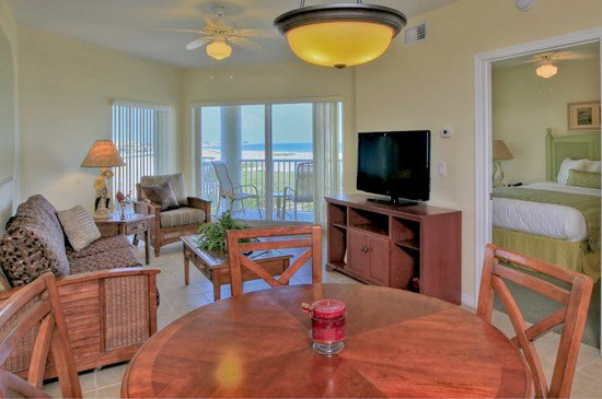 Best Sunset Vistas Beachfront Suites Homes4Uu With Pictures