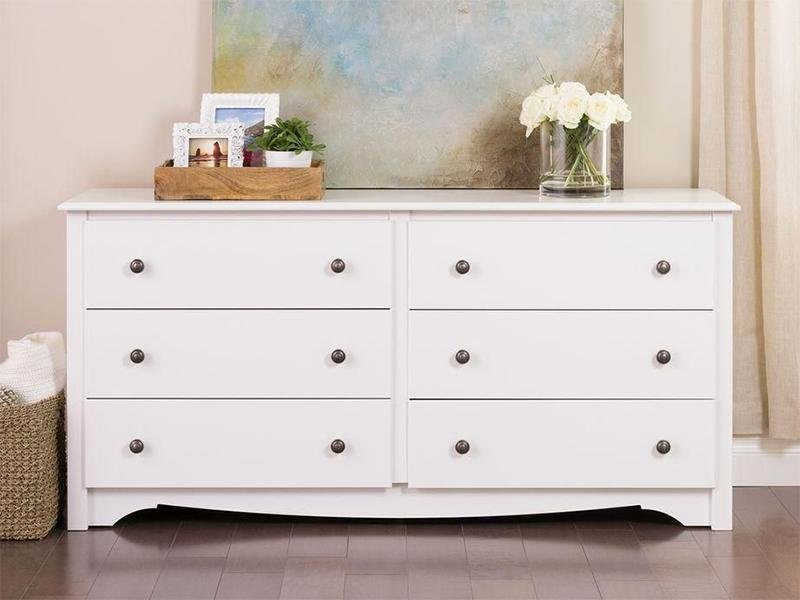 Best Bedroom Furniture Mattresses The Home Depot Canada With Pictures