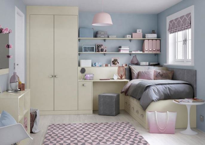Best Teenage Girl Bedroom Ideas Bedroom Ideas For Teenage Guys With Pictures