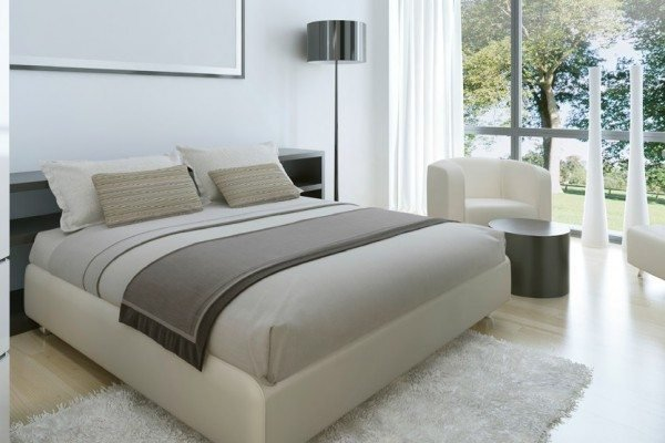 Best Bedroom 600X400 Hanover Square Real Esate With Pictures