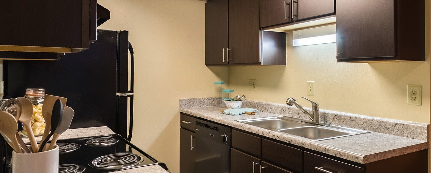 Best 1 Bedroom Apartments Columbus Ohio Governours Square With Pictures
