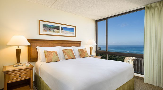 Best Aston Waikiki Sunset Vacation Deals Lowest Prices With Pictures