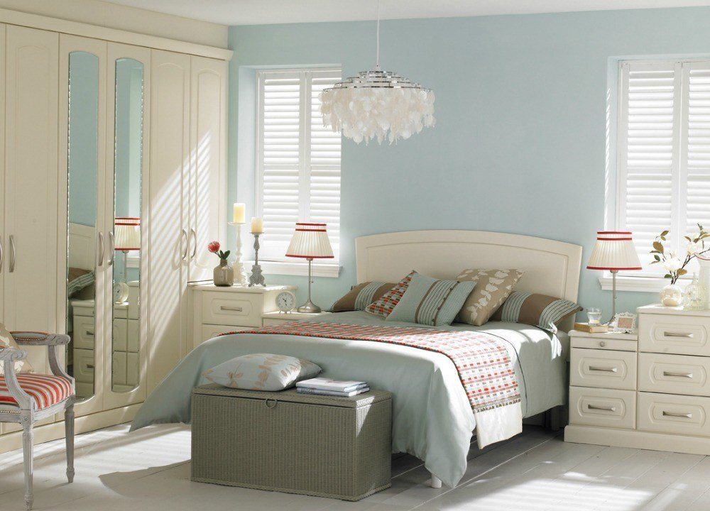 Best Fitted Bedrooms Doncaster Jct Interiors With Pictures