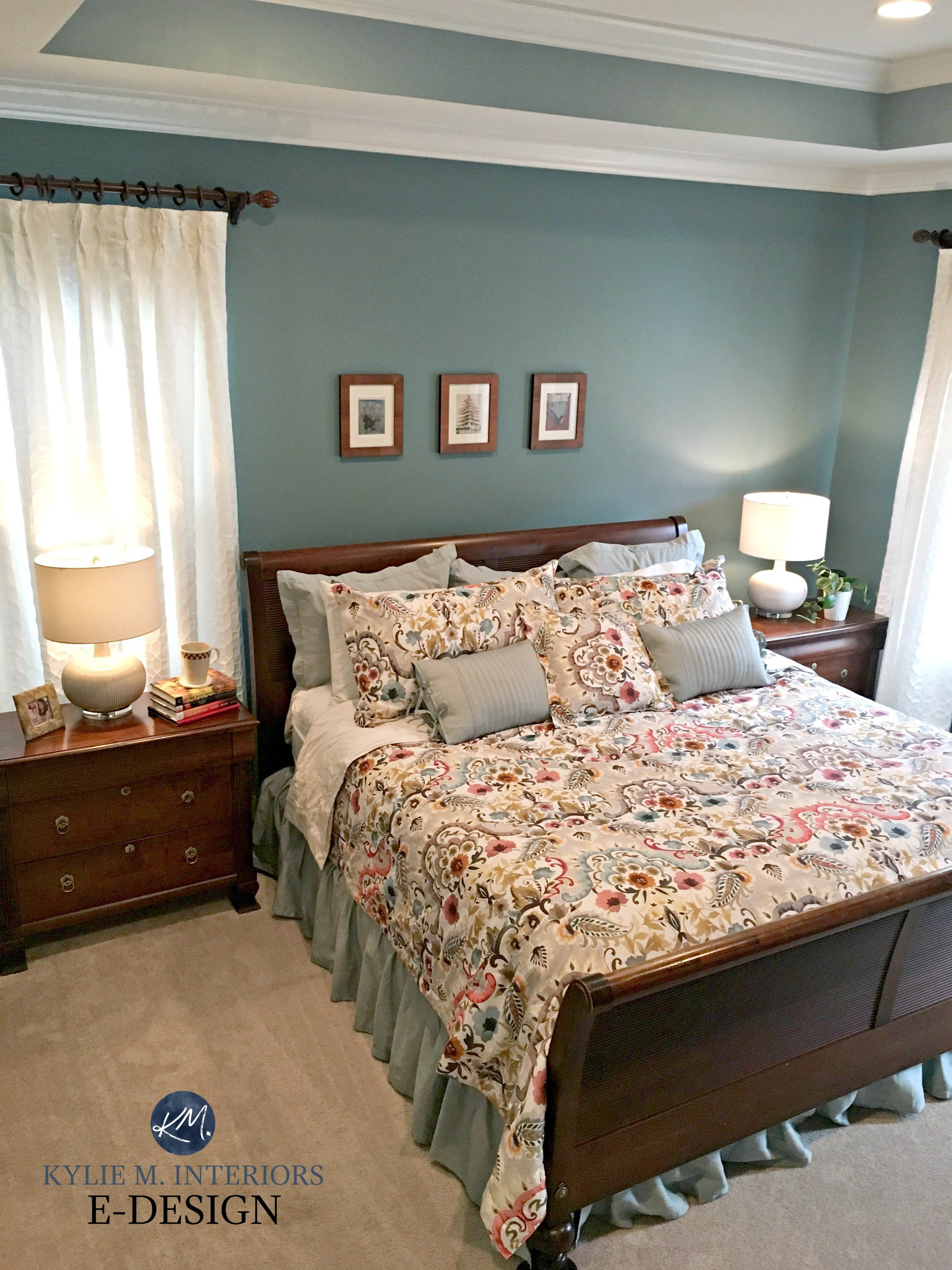Best Sherwin Williams Moody Blue Best Blue Paint Colour Kylie With Pictures